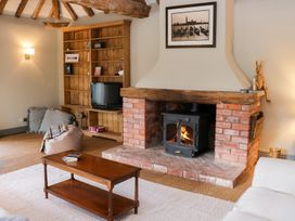 The Coach House - Herefordshire - 996637 - thumbnail photo 4