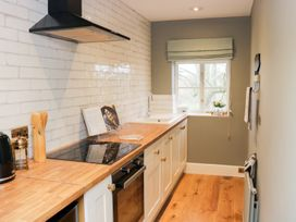 The Coach House - Herefordshire - 996637 - thumbnail photo 14