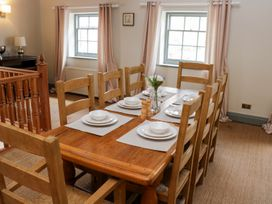 The Coach House - Herefordshire - 996637 - thumbnail photo 9