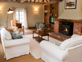 The Coach House - Herefordshire - 996637 - thumbnail photo 5
