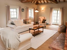 The Coach House - Herefordshire - 996637 - thumbnail photo 6