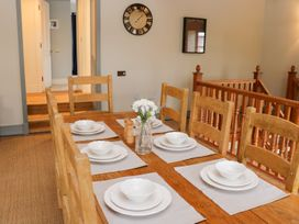 The Coach House - Herefordshire - 996637 - thumbnail photo 11