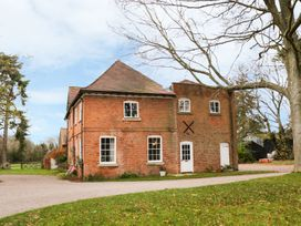 The Coach House - Herefordshire - 996637 - thumbnail photo 33