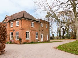 The Coach House - Herefordshire - 996637 - thumbnail photo 34