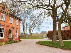 The Coach House - Herefordshire - 996637 - thumbnail photo 35