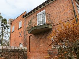 The Coach House - Herefordshire - 996637 - thumbnail photo 36