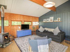 Blue Pine Lodge - Scottish Highlands - 996645 - thumbnail photo 3