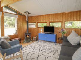 Blue Pine Lodge - Scottish Highlands - 996645 - thumbnail photo 4