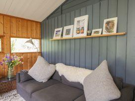 Blue Pine Lodge - Scottish Highlands - 996645 - thumbnail photo 5