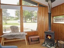 Blue Pine Lodge - Scottish Highlands - 996645 - thumbnail photo 6