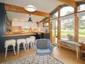 Blue Pine Lodge - Scottish Highlands - 996645 - thumbnail photo 7