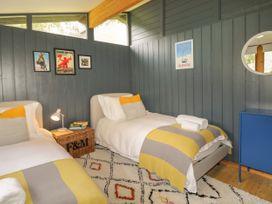 Blue Pine Lodge - Scottish Highlands - 996645 - thumbnail photo 12