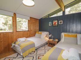 Blue Pine Lodge - Scottish Highlands - 996645 - thumbnail photo 13