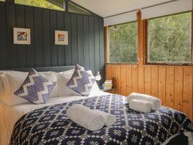 Blue Pine Lodge - Scottish Highlands - 996645 - thumbnail photo 11