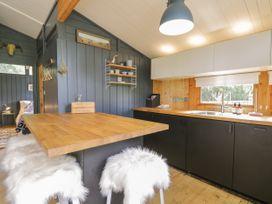 Blue Pine Lodge - Scottish Highlands - 996645 - thumbnail photo 10