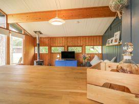 Blue Pine Lodge - Scottish Highlands - 996645 - thumbnail photo 9