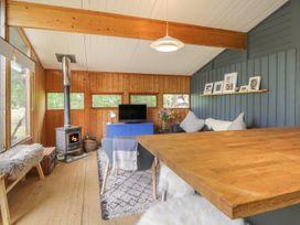 Blue Pine Lodge - Scottish Highlands - 996645 - thumbnail photo 8
