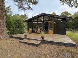 Blue Pine Lodge - Scottish Highlands - 996645 - thumbnail photo 15