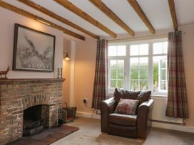 Spey Cottage - Whitby & North Yorkshire - 996654 - thumbnail photo 2