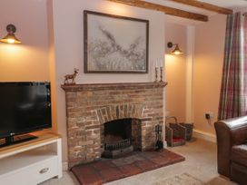 Spey Cottage - Whitby & North Yorkshire - 996654 - thumbnail photo 3