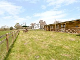 Poll Dorset Log Cabin - Dorset - 996665 - thumbnail photo 25