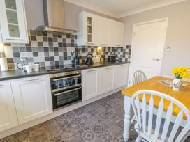 Cororion Cottage - Anglesey - 996683 - thumbnail photo 13