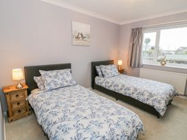 Cororion Cottage - Anglesey - 996683 - thumbnail photo 14