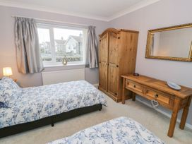 Cororion Cottage - Anglesey - 996683 - thumbnail photo 15