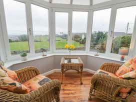 Cororion Cottage - Anglesey - 996683 - thumbnail photo 9