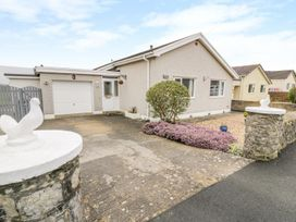Cororion Cottage - Anglesey - 996683 - thumbnail photo 3
