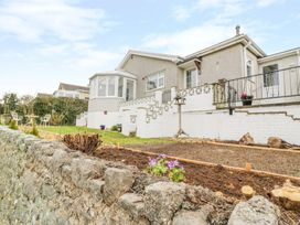 Cororion Cottage - Anglesey - 996683 - thumbnail photo 21