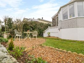 Cororion Cottage - Anglesey - 996683 - thumbnail photo 22