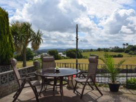 Cororion Cottage - Anglesey - 996683 - thumbnail photo 23