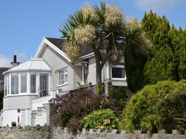 Cororion Cottage - Anglesey - 996683 - thumbnail photo 1