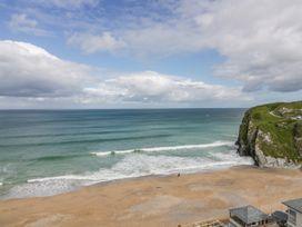 Blue Skies Ennors Road - Cornwall - 996685 - thumbnail photo 17