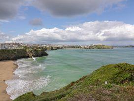 Blue Skies Ennors Road - Cornwall - 996685 - thumbnail photo 20