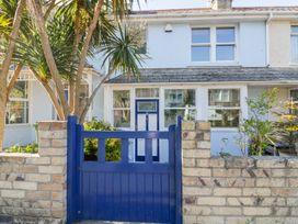 Blue Skies Ennors Road - Cornwall - 996685 - thumbnail photo 1