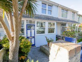 Blue Skies Ennors Road - Cornwall - 996685 - thumbnail photo 2