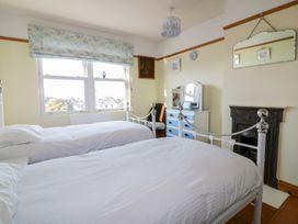 Blue Skies Ennors Road - Cornwall - 996685 - thumbnail photo 10