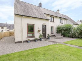 6 Aonachan Gardens - Scottish Highlands - 996697 - thumbnail photo 1