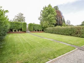 6 Aonachan Gardens - Scottish Highlands - 996697 - thumbnail photo 23