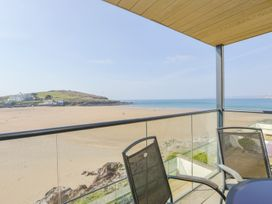 14 Burgh Island - Devon - 996724 - thumbnail photo 16