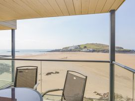 14 Burgh Island - Devon - 996724 - thumbnail photo 17
