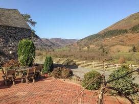 Pengwern - North Wales - 996795 - thumbnail photo 47