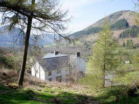 Pengwern - North Wales - 996795 - thumbnail photo 2