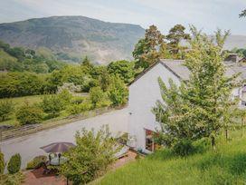 Pengwern - North Wales - 996795 - thumbnail photo 33