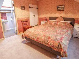 Pengwern - North Wales - 996795 - thumbnail photo 27