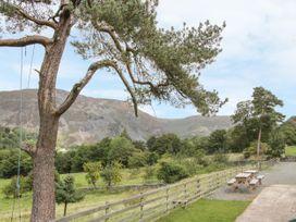 Pengwern - North Wales - 996795 - thumbnail photo 43