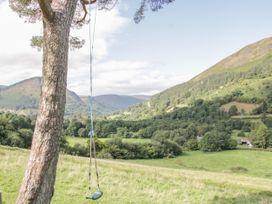 Pengwern - North Wales - 996795 - thumbnail photo 37