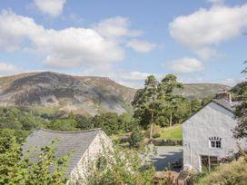 Pengwern - North Wales - 996795 - thumbnail photo 36